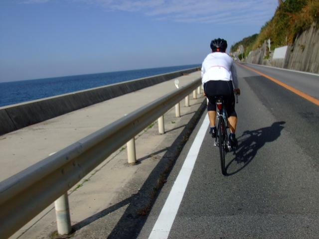 2009_1022自転車工房0046
