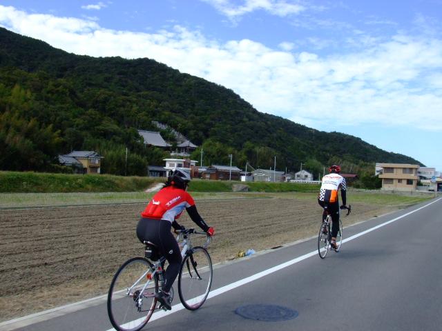 2009_1022自転車工房0040