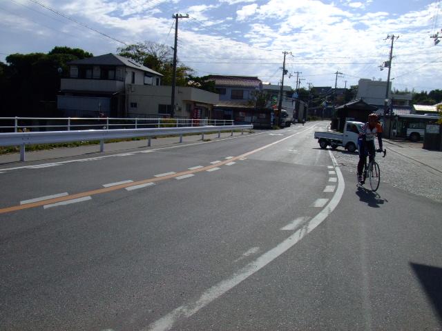 2009_1022自転車工房0042