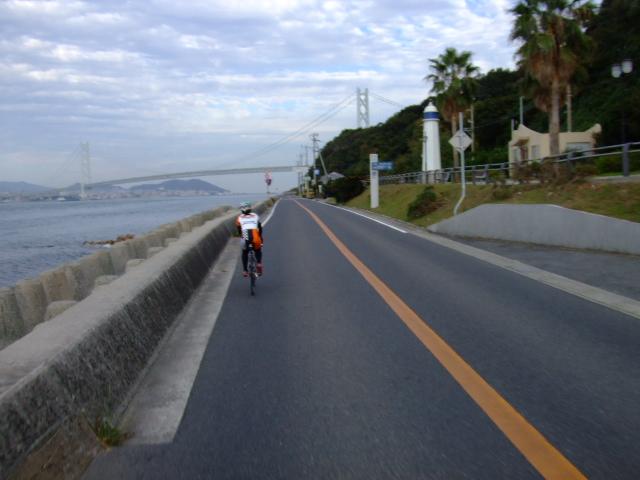 2009_1022自転車工房0056