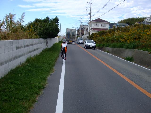 2009_1022自転車工房0054