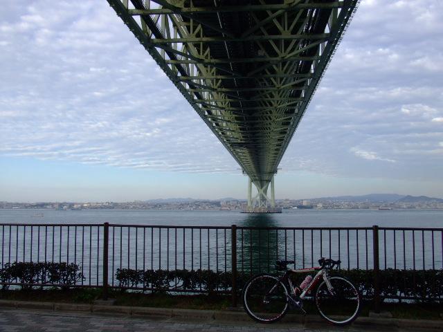 2009_1022自転車工房0063