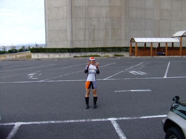 2009_1022自転車工房0064