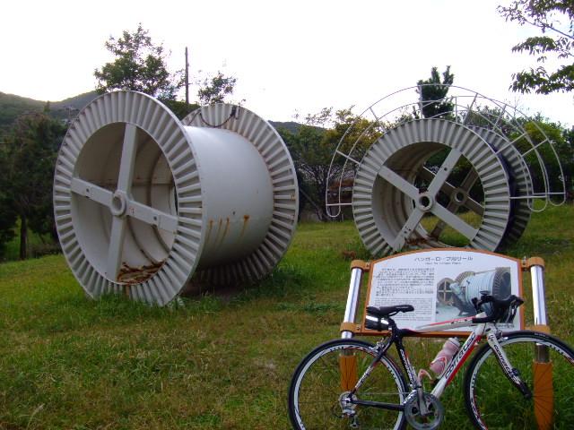 2009_1022自転車工房0060