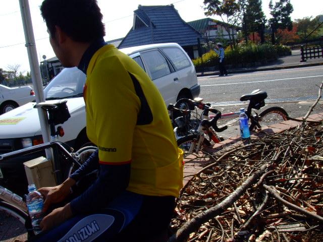 2009_1029自転車工房0043