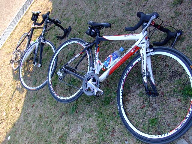 2009_1029自転車工房0059
