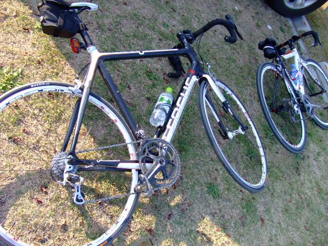 2009_1029自転車工房0060