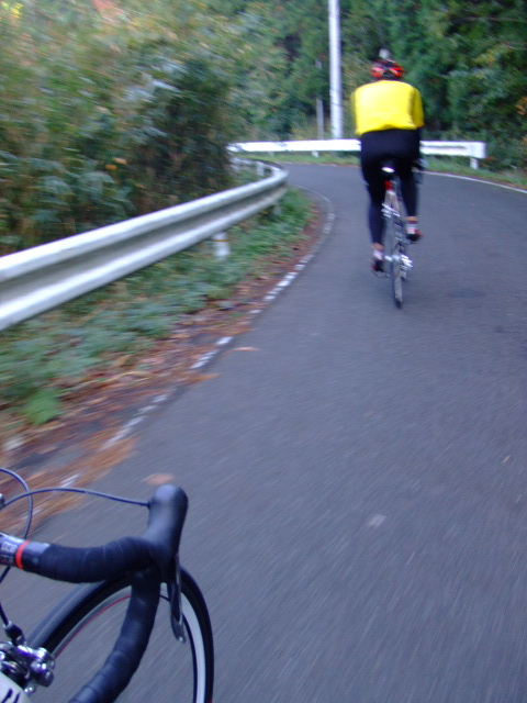2009_1029自転車工房0055