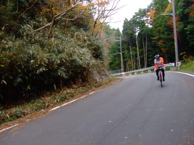 2009_1115自転車工房0006