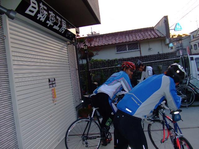 2009_1115自転車工房0002