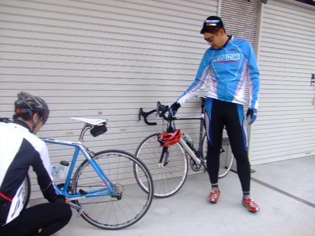 2009_1115自転車工房0014
