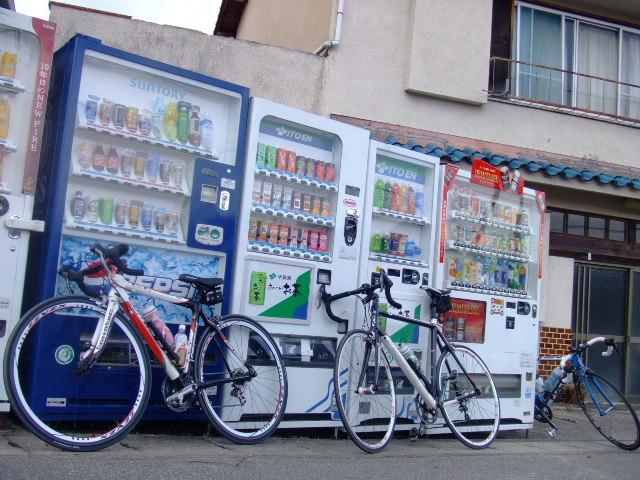 2009_1115自転車工房0013