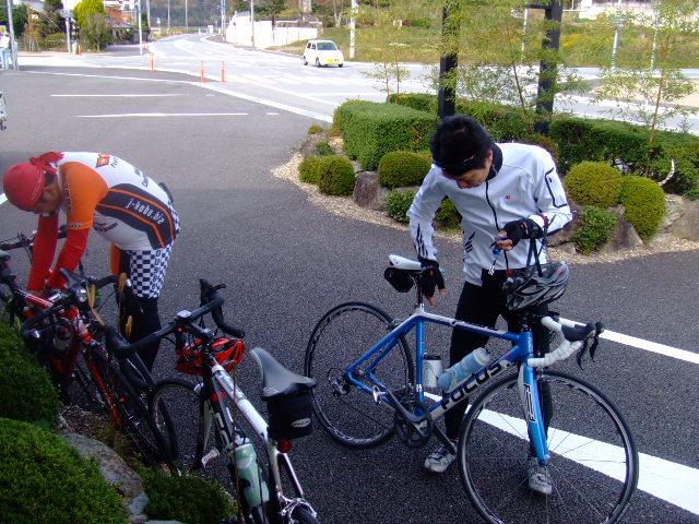 2009_1115自転車工房0012