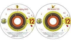 ZIN 12
