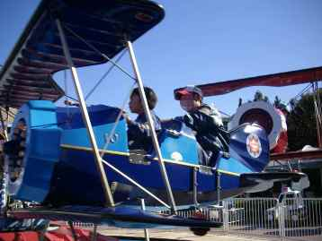 11-30 飛行機2