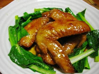 1-10 酢鶏