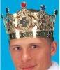 シンプル王冠2