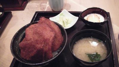 新潟かつ丼タレカツ_1