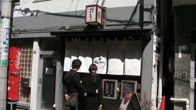 新潟かつ丼タレカツ_3