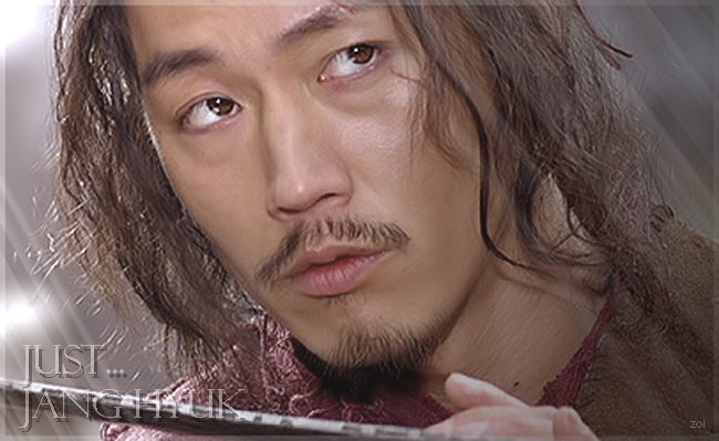 just...jang hyuk_zoi