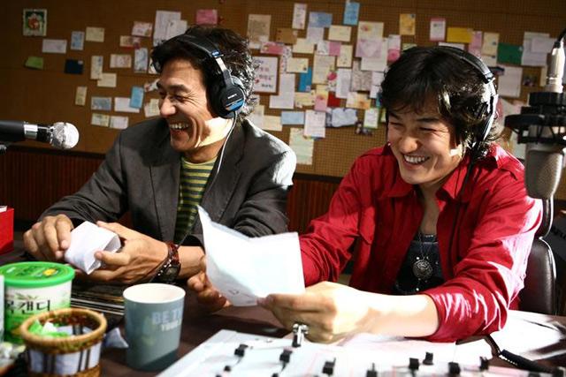 20110729-ラジオスターのふたり-64
