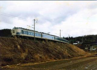 583EC:hatsukari:kanayagawa
