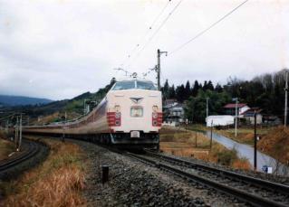 485EC:yamabiko:kanayagawa066