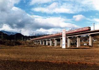 455EC:matsushima:zao:kanayagawa