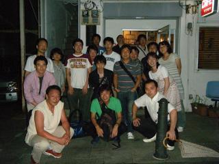 DSCF3241.jpg