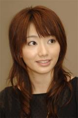 vol55_manabekawori_03.jpg