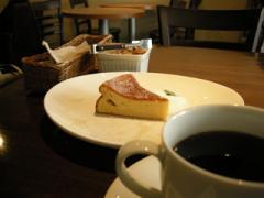 12.穀物コーヒー