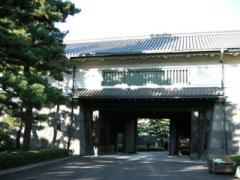 30.平川門