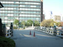 33.平川橋