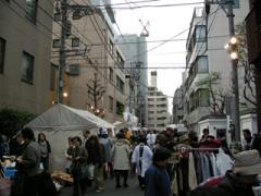 3.元禄祭
