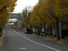 9.萬年橋