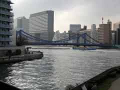 10.清澄橋