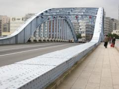 13.永代橋