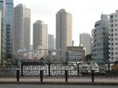 14.高橋