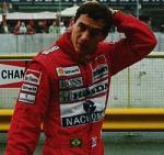 250px-Ayrton_Senna_Imola_1989_Cropped.jpg