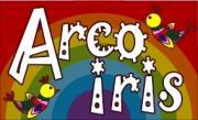 アルコイリス