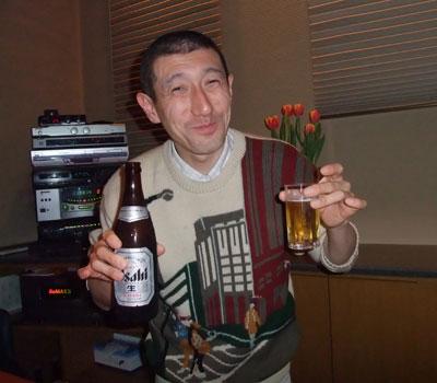2009-02-23b.jpg