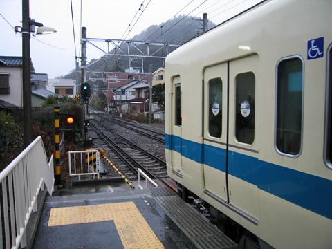 20060121_iriuda-01.jpg