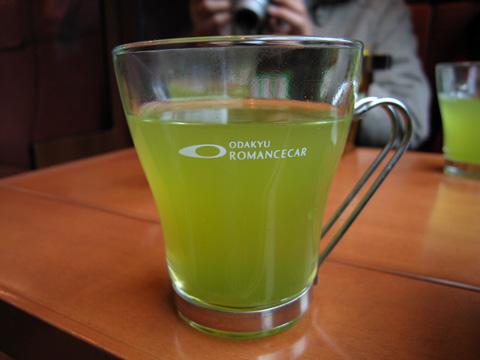 20060121_japanese_tea-01.jpg