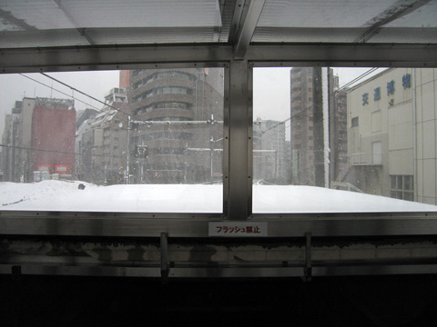 20060121_manseibashi-06.jpg
