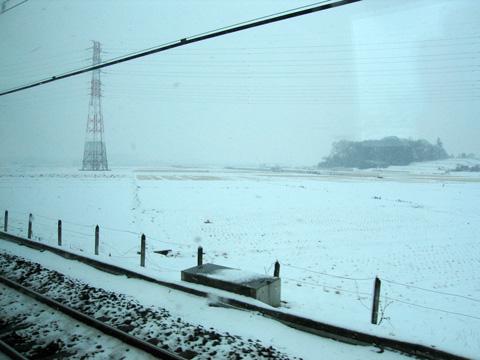 20060121_odakyu-01.jpg