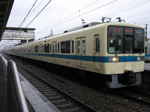 20060121_odakyu_8000-01.jpg