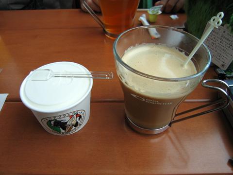 20060121_tea-02.jpg