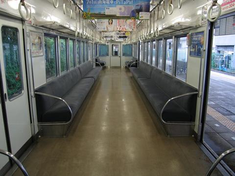 20060717_nankai_2200-02.jpg