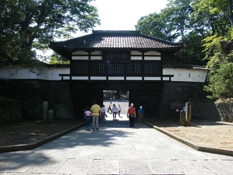 20080914_kaikoen-02.jpg