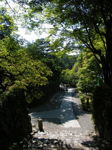 20080914_kaikoen-07.jpg
